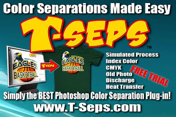 T-Seps600